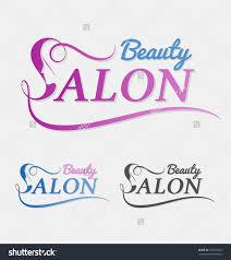 awesome salon logo design ideas contemporary home design ideas