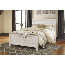Cymax Bedroom Sets Ashley Furniture Beds Cymax Stores