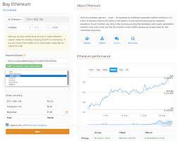 Kauf Kaufen Iota Kaufen Detaillierte Anleitung Zum Kauf Der Kryptowährung