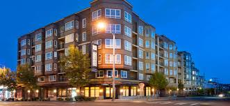 the kennedy building apartments in seattle wa the kennedy building overview