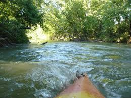 Illinois River Map Float Trip Reports Illinois River Tahlequah Ok