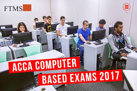 ftmsglobal academy singapore computer based exams cbe acca