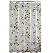 Grey Green Shower Curtain Curtain World Market Curtains Mandala Shower Curtain Shower
