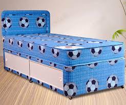 Divan Bed Set Sweet Dreams Sports Divan Bed Set Furnituredirectuk Net