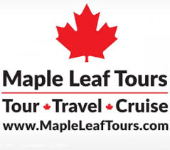 Cute Spiders Phil Ebersole S - the top best tour agent near me list of local nearby tour agent