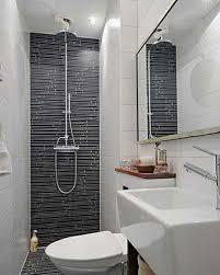 Hdb Small Toilet Design