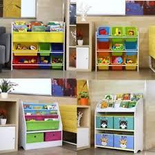 kids bedroom storage childrens bedroom storage ebay