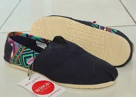 Sepatu Wakai Harganya sepatu kets wakai navy jual sepatu futsal