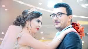 mariage tunisien generique de fête de mariage en tunisie
