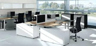 mobilier bureau qu饕ec meuble de bureau design bureau design k workstationjpg meuble de