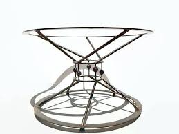 adjustable table base pedestal outstanding adjustable table base pedestal metal canada for ordinary