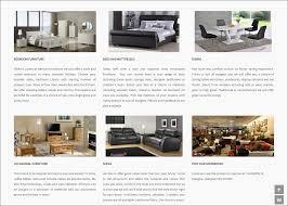 homezone furniture glasgow complete website works ltd complete