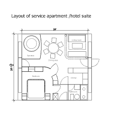 Hotel Suite Floor Plans by Hotel Room Layout Dimensions Google Search Second Semester