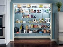 kitchen cabinet pantry ideas pantry kitchen ideas pantry design ideas small kitchen home design