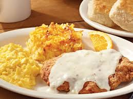 order this not that cracker barrel food network food network