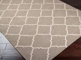 Home Depot Area Rug Sale At Home Rugs Amazing Home Depot Area Rugs Sale Pertaining To Area