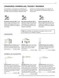 10 aclaraciones sobre ikea cortinas de bano ikea cortinas mejores ofertas y descuentos