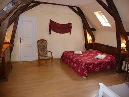 chambres d hotes villandry chambres d hôtes clos georges chambres lignières de