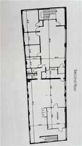 Limeridge Mall Floor Plan Search Toronto Listings Ling Li Homelife Landmark Realty Inc