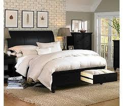 aspen cambridge bedroom set 27 best aspen home furniture images on pinterest aspen bedroom