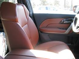 Acura Umber Interior 2010 Advance Ionized Bronze Acura Mdx Forum Acura Mdx Suv Forums