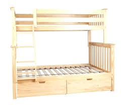 Solid Wood Bunk Beds Uk Solid Wood Bunk Beds Solid Wood Bunk Beds With Stairs Uk