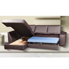 Karlstad Sofa And Chaise Lounge by Small Corner Sofa Bed With Storage Tehranmix Decoration
