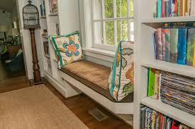 bay window ideas for beautiful home design 617