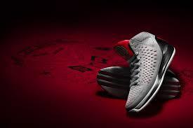 D Roses Introducing The Adidas Rose 3 0 U201chome U201d U2013 Foot Locker Blog