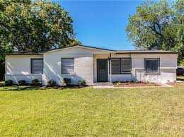 mesquite real estate mesquite tx homes for sale zillow