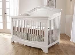 Pali Convertible Crib Pali Enna Convertible Crib Pali Furniure Baby Beds Baby
