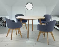 Circular Meeting Table Bespoke Meeting Tables Boardroom Furniture Suppliers Uk