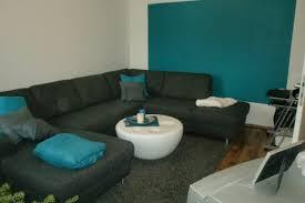 wohnzimmer modern einrichten haus renovierung mit modernem innenarchitektur schönes