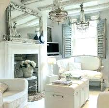 country chic living room country chic living room lanabates com