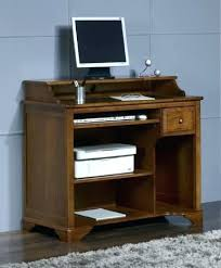 bureau ordinateur ikea petit bureau pour pc bureau ordinateur petit bureau pour