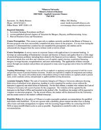 Mba Resume Example by How To Write A Resume Harvard Business