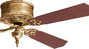 victorian ceiling fans ceiling fan fill your home with modern casablanca ceiling fans