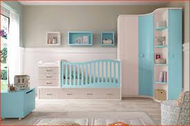 chambres bébé garçon chambre bébé thème scandinave luxury chambre bebe garcon avec lit