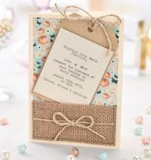 create your own invitations create your own wedding invites 5 design own invitations design own