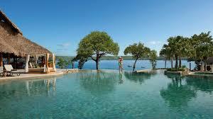secrets papagayo costa rica a kuoni hotel in costa rica
