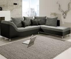 sofa mit ottomane ecksofa philip wohnlandschaft sofa mit ottomane