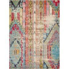 Aztec Design Rugs 57 Best Aztec Design Rugs Images On Pinterest Carpets Cushions