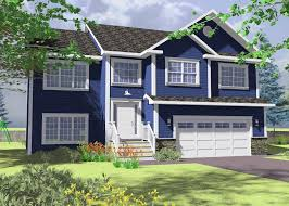 new valley homes house plans and new home designs brison