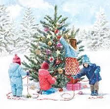 christmas tree ornament kids craft sugar bee crafts christmas
