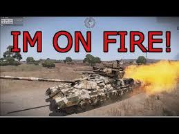 arma 3 apex best deals black friday operation red snake part 1 arma 3 vanilla zeus gameplay youtube