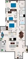 three bedroom apartments near silver spring md