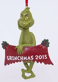 how the grinch stole tree ornaments artesano galleria