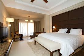chambre de palace hotel riu palace tikida agadir all inclusive hotel agadir