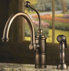 Best Kitchen Faucet Brands Kitchen Faucet Most Durable Kitchen Faucet Brand American