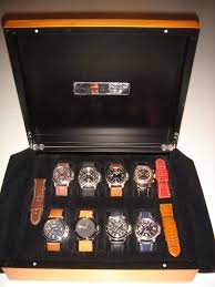 Where Can I Buy Photo Albums Where Can I Buy A Panerai Watch Box General Discussion Rwg Forum